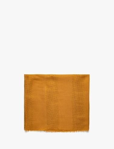 Koton Şal Sarı